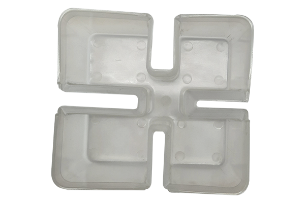 Oil Collector Tray for Elevator/Lift